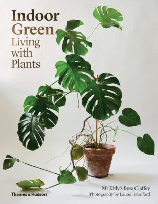 Indoor green :