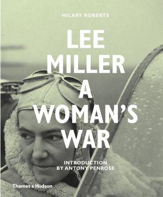 Lee Miller :