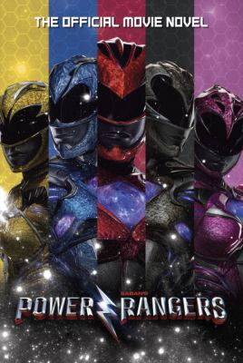 Power Rangers :