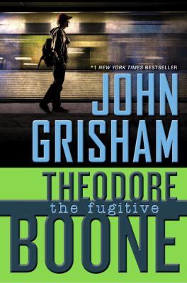 Theodore Boone :