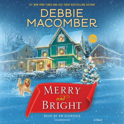 Merry and bright : a novel