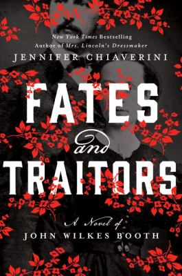 Fates and traitors :