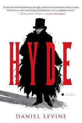 Hyde :