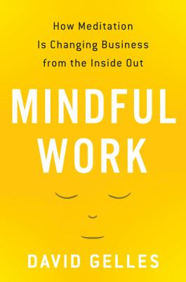 Mindful work :