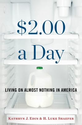 $2.00 a day :