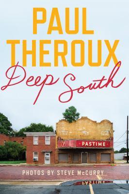 Deep South :