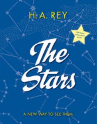 The stars :
