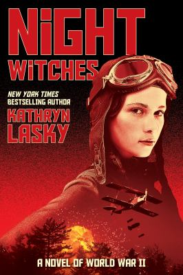 Night witches :