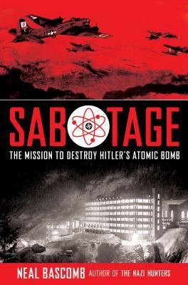 Sabotage :