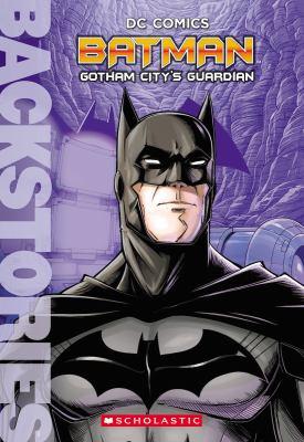 Batman :