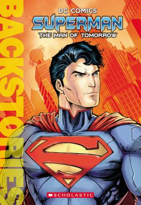 Superman :