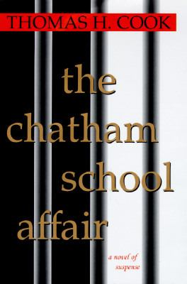 The Chatham School affair