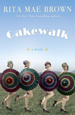 Cakewalk :