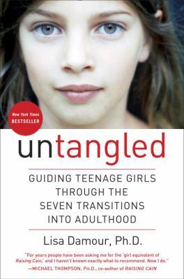Untangled :