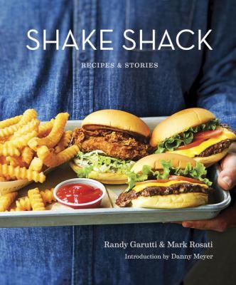 Shake Shack :