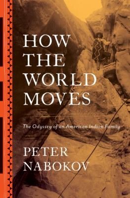 How the world moves :