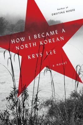 How I became a North Korean