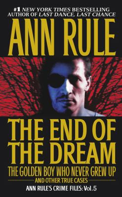 The end of the dream :