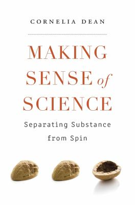 Making sense of science :