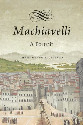 Machiavelli :