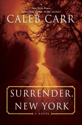Surrender, New York :