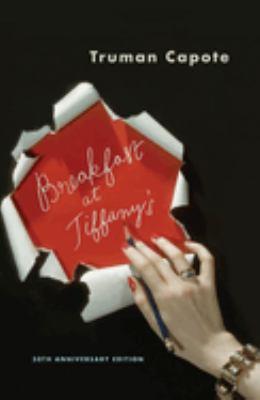 Breakfast at Tiffany's :