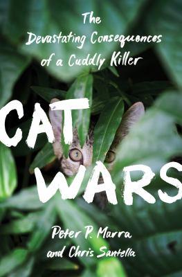 Cat wars :