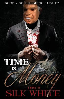 Time is money :