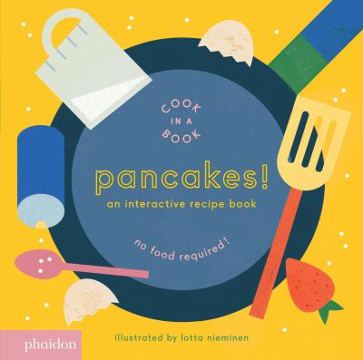Pancakes! :