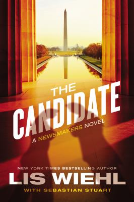 The candidate :