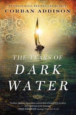 The tears of dark water :