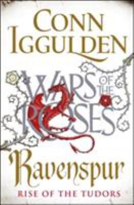 Ravenspur :