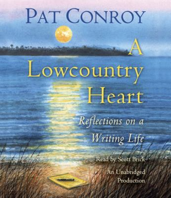 A lowcountry heart :