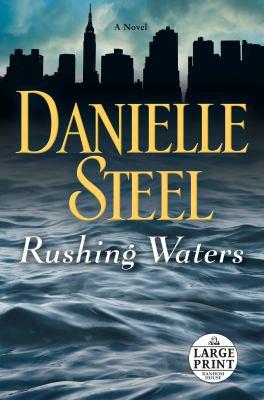 Rushing waters :