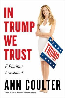 In Trump we trust :