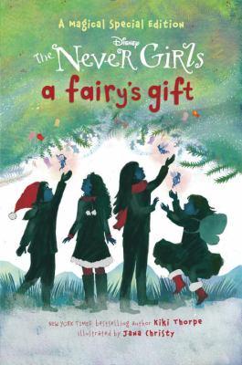 A fairy's gift
