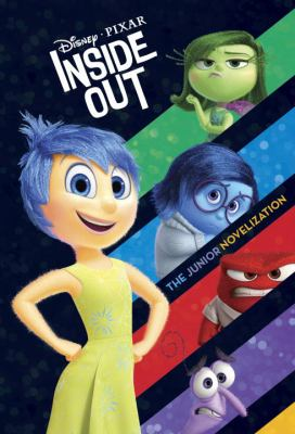 Inside out :