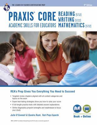 Praxis core :