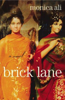 Brick lane :