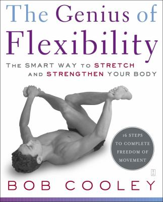 The genius of flexibility :