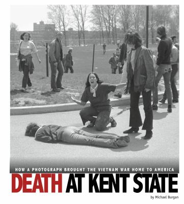 Death at Kent State :