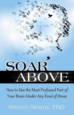 Soar above :