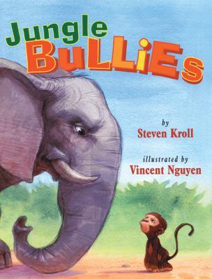 Jungle bullies