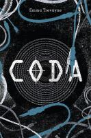 Coda book cover