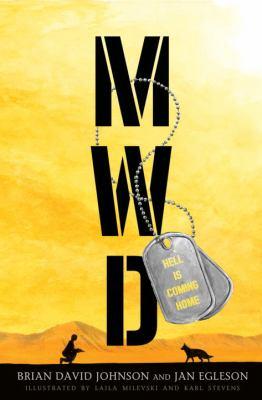 MWD :