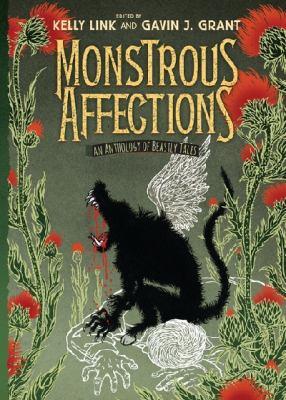 Monstrous affections :