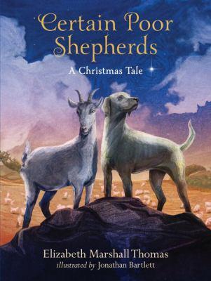 Certain poor shepherds :