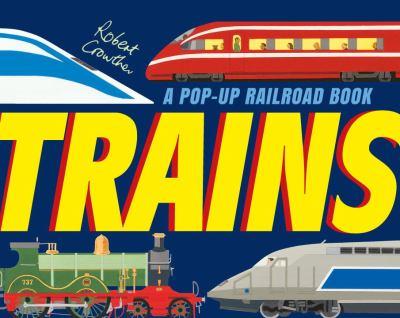 Trains :