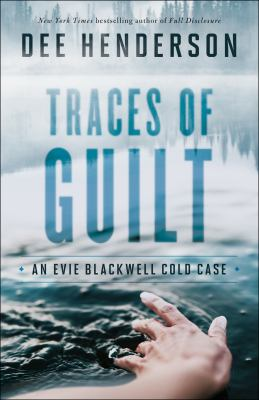 Traces of guilt :
