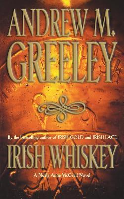 Irish whiskey :